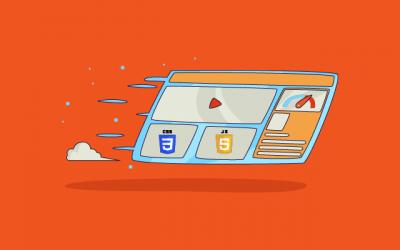 Cómo eliminar el JavaScript que bloquea el procesamiento y el CSS en el contenido de la mitad superior de la página